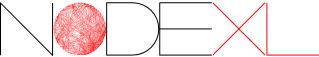 NodeXL Logo