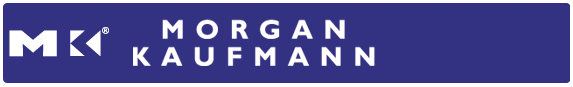 2009 - November - Morgan Kaufmann Logo