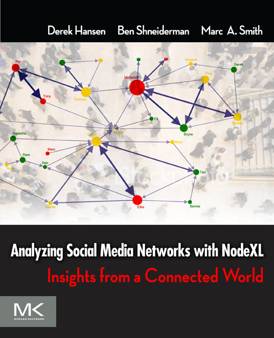 2010-Book-Analyzing-Social-Media-Networks-with-NodeXL-Cover.jpg