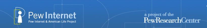 2013-Pew Banner Logo