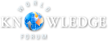 World-Knowledge-Forum