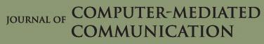 2013-JCMC Logo