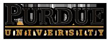 2013 Purdue Logo 215x80