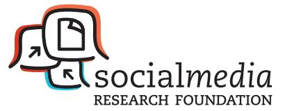 20110414-SMRF-Logo
