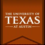 UTAustin Ribbon Logo