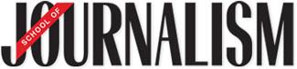 UTAustin journalism-logo