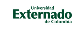 Universidad Externadod Logo
