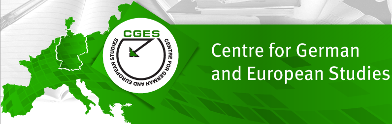 2013-Logo-Centre for German and European Studies