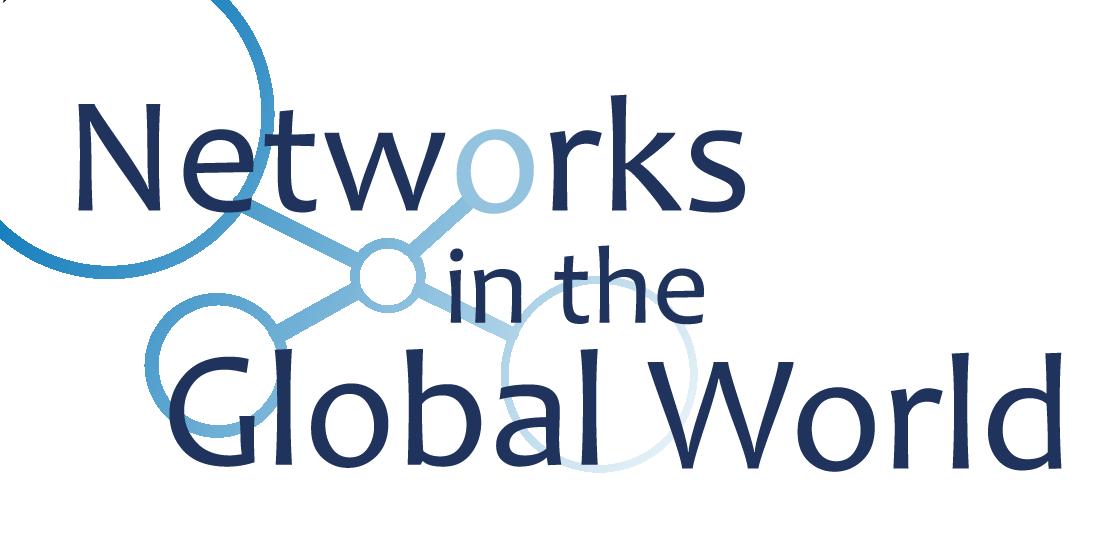 2014-NETGLOW_logo