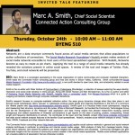 Invited-Talk-Marc-A.-Smith-pdf-copy-662x1024