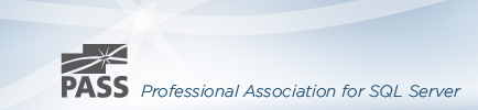 2014-SQL PASS_logo