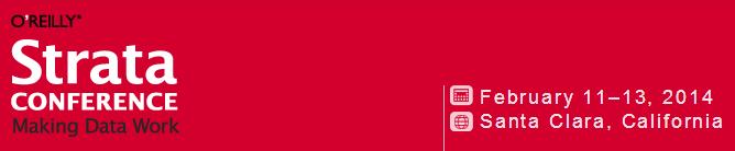 2014-strataconf_logo