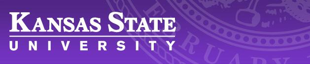 2014-Kansas State University - Logo