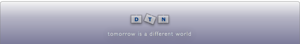 2014-DTN-logo