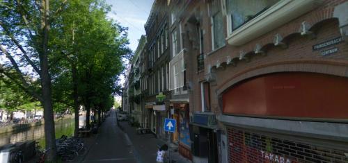 2014-DTN-street view