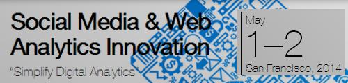 2014-#IESocialWeb Banner