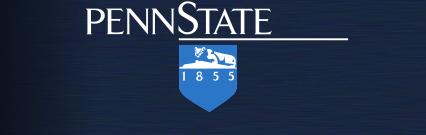 2014-Penn State logo