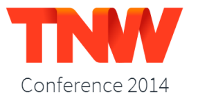 2014-TheNextWeb-Logo