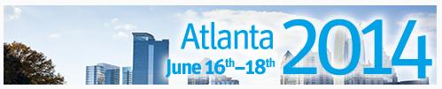 2014-IIeX-Atlanta