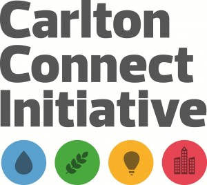 2014-Carlton Connect Initiative