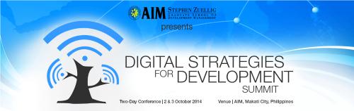 20141002-AIM-DSDS-Banner