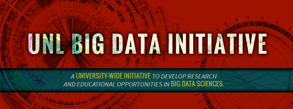 2014-UNL-future-of-bigdata-banner