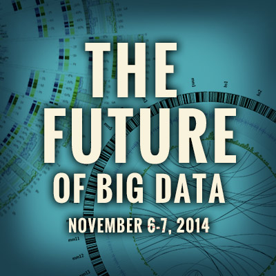 2014-UNL-future-of-bigdata-event