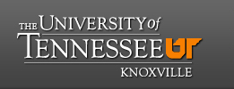 2015-University of Tennesee-Logo