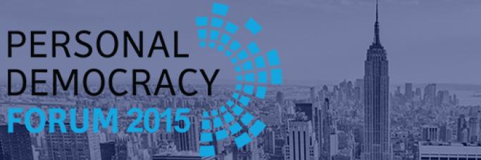 2015-PDF15-Logo